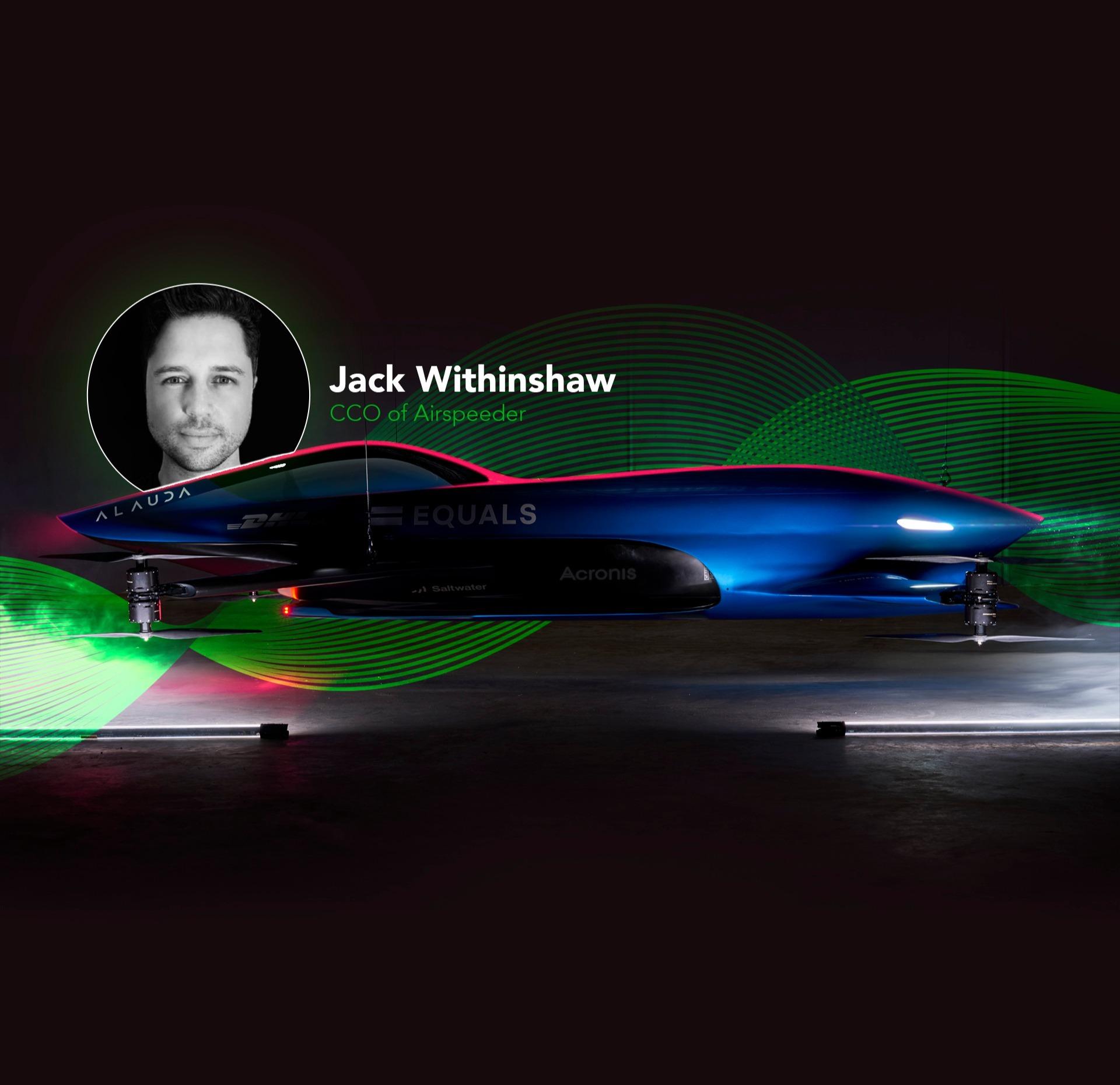 Electrov8-Airspeed - Jack Withinshaw-1-1